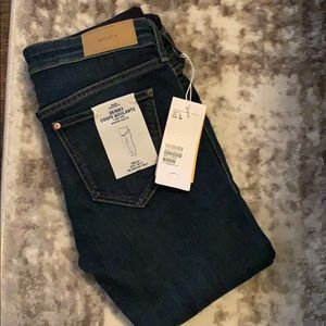 NWT - H&M Maternity Jeans
